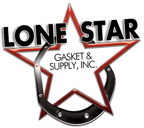 LONE STAR GASKET & SUPPLY, INC.