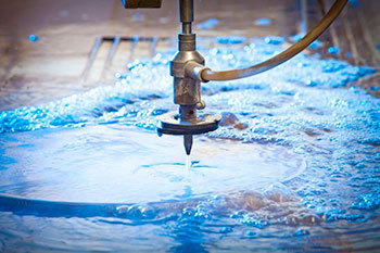Water-Jet-Cuttting-350x233